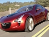 2006 Mazda Kabura Concept thumbnail photo 45170