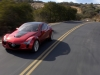 2006 Mazda Kabura Concept thumbnail photo 45174