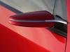 Mazda Kabura Concept 2006