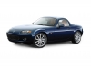 2006 Mazda MX-5 Roadster Coupe thumbnail photo 45091