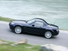 2006 Mazda MX-5 Roadster Coupe thumbnail photo 45093