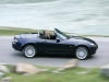2006 Mazda MX-5 Roadster Coupe thumbnail photo 45094