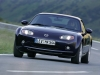 2006 Mazda MX-5 Roadster Coupe thumbnail photo 45095