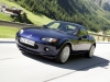 2006 Mazda MX-5 Roadster Coupe thumbnail photo 45096