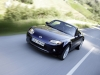 2006 Mazda MX-5 Roadster Coupe thumbnail photo 45097