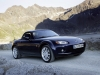 2006 Mazda MX-5 Roadster Coupe thumbnail photo 45098