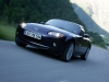 2006 Mazda MX-5 Roadster Coupe thumbnail photo 45099