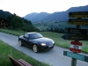2006 Mazda MX-5 Roadster Coupe thumbnail photo 45100