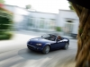 2006 Mazda MX-5 Roadster Coupe thumbnail photo 45101