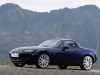 Mazda MX-5 Roadster Coupe 2006