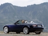 Mazda MX-5 Roadster Coupe 2006