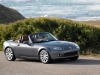 2006 Mazda MX5 thumbnail photo 45077