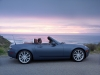 2006 Mazda MX5 thumbnail photo 45078