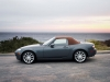 2006 Mazda MX5 thumbnail photo 45080
