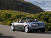 2006 Mazda MX5 thumbnail photo 45090