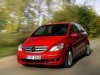 2006 Mercedes-Benz B200 Turbo