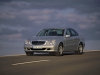 2006 Mercedes-Benz E-Class thumbnail photo 40459