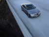 2006 Mercedes-Benz E-Class thumbnail photo 40462