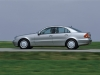 2006 Mercedes-Benz E-Class thumbnail photo 40464