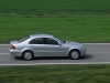 2006 Mercedes-Benz E-Class thumbnail photo 40465