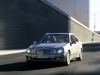2006 Mercedes-Benz E-Class thumbnail photo 40466