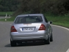 2006 Mercedes-Benz E-Class thumbnail photo 40471