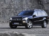 2006 Mercedes-Benz GL-Class thumbnail photo 40361