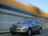 2006 Mercedes-Benz GL-Class thumbnail photo 40362