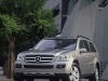 2006 Mercedes-Benz GL-Class thumbnail photo 40363