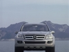 2006 Mercedes-Benz GL-Class thumbnail photo 40364