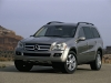 2006 Mercedes-Benz GL-Class thumbnail photo 40366