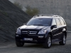 2006 Mercedes-Benz GL-Class thumbnail photo 40367