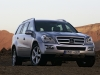 2006 Mercedes-Benz GL-Class thumbnail photo 40368