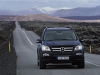2006 Mercedes-Benz GL-Class thumbnail photo 40371