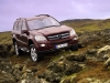 2006 Mercedes-Benz GL-Class thumbnail photo 40372