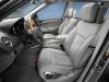 Mercedes-Benz GL-Class 2006