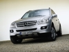 2006 Mercedes-Benz ML350 thumbnail photo 40312
