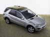 2006 Mercedes-Benz ML350 thumbnail photo 40313