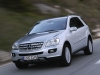2006 Mercedes-Benz ML350 thumbnail photo 40315