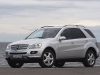 2006 Mercedes-Benz ML350 thumbnail photo 40316