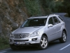 2006 Mercedes-Benz ML350 thumbnail photo 40317