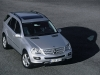 2006 Mercedes-Benz ML350 thumbnail photo 40320