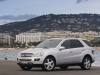 2006 Mercedes-Benz ML350 thumbnail photo 40322