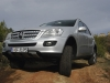 2006 Mercedes-Benz ML350 thumbnail photo 40323