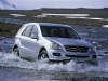 2006 Mercedes-Benz ML420 CDI 4MATIC thumbnail photo 40245