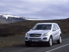 2006 Mercedes-Benz ML420 CDI 4MATIC thumbnail photo 40246