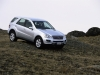 2006 Mercedes-Benz ML420 CDI 4MATIC thumbnail photo 40247
