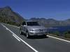 2006 Mercedes-Benz ML420 CDI 4MATIC thumbnail photo 40248