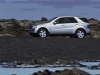 2006 Mercedes-Benz ML420 CDI 4MATIC thumbnail photo 40249