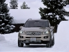2006 Mercedes-Benz ML500 thumbnail photo 40211